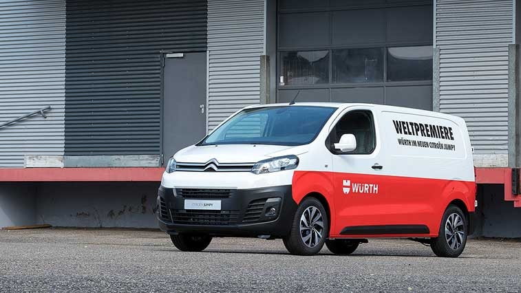 CITROEN_Jumpy_WUERTH_757x426.jpg