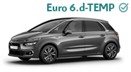 300x165-citroen_c4_spacetourer