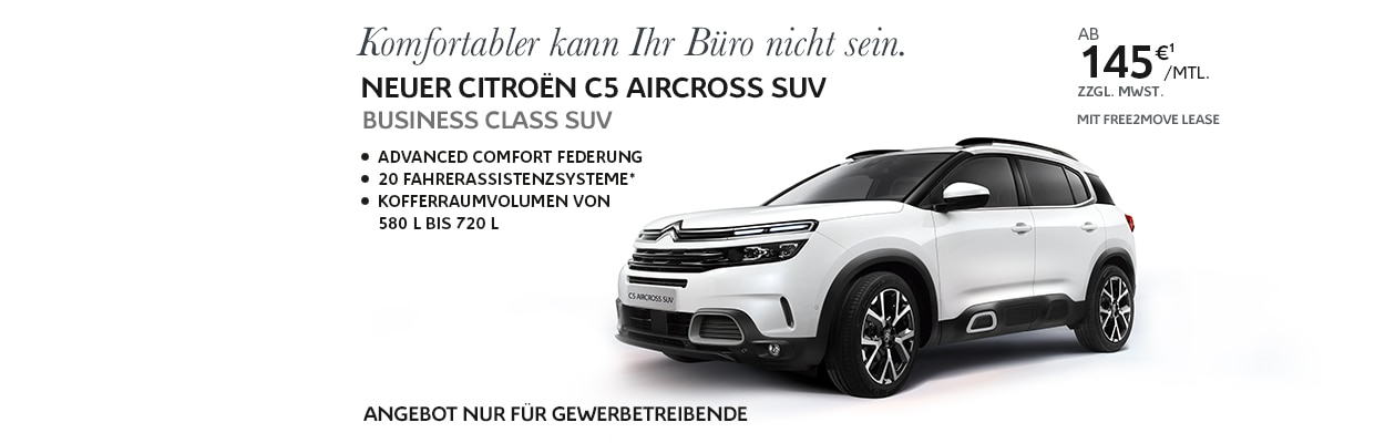 1250x400_Citroen_Neuer-C5-Aircross-SUV_Businessangebot