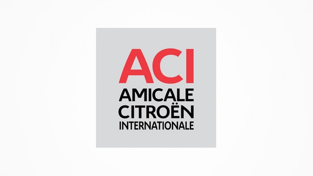 clubs_amicale_citroen_internationale_750x423