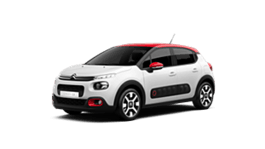 311x175_Citroen_C3_B2B_CPP_Thumbs