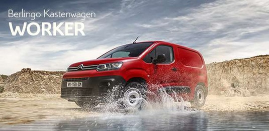 610x299_citroen_neuer-Berlingo_Worker