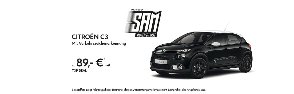 1250x400_Citroen_C3_leasing_angebot